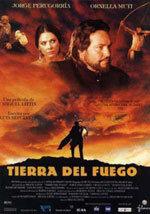 Tierra del fuego (2000)