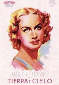 Tierra y cielo (1941)