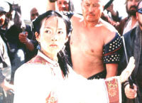 El Tao y las mujeres