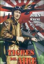 Tigres del aire (1942)