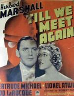Till We Meet Again  (1936)