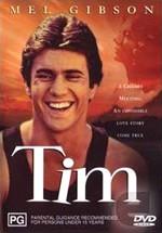 Tim (1979)