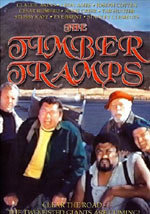 Timber Tramps