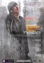 Invisibles (2014)