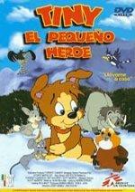 Tiny, el pequeño héroe (1997)
