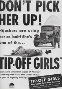 Tip-Off Girls (1938)