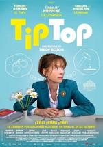 Tip Top (2013)