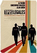 Tipos legales (2013)