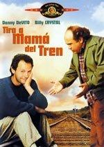 Tira a mamá del tren (1987)