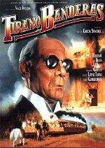 Tirano Banderas (1993)