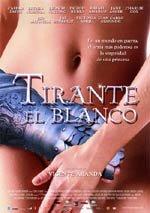 Tirante, el Blanco