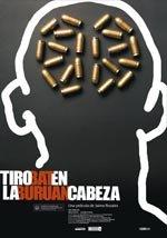 Tiro en la cabeza (2008)