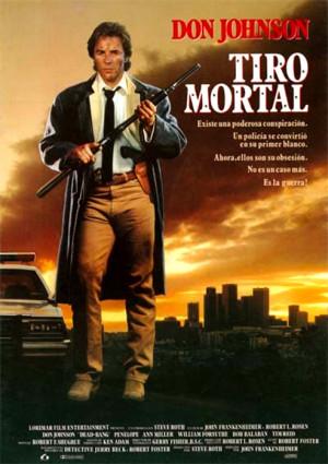 Tiro mortal (1989)