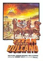 Titán contra Vulcano (1962)