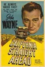 Titanes de la velocidad (1937)