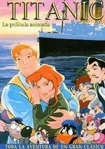 Titanic (2001) (2001)