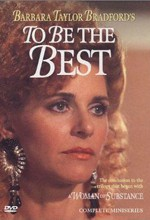 To Be the Best (1992)