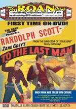 To the Last Man (1933)