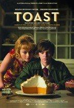 Toast (2011)