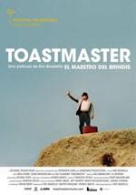 Toastmaster (2014)