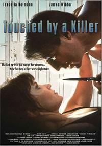 Tocado por un asesino (2001)