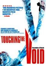 Tocando el vacío (2003)