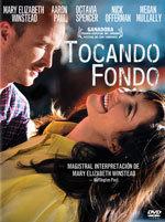 Tocando fondo (Smashed) (2012)
