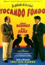 Tocando fondo (1993)