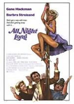 Toda la noche (1981)