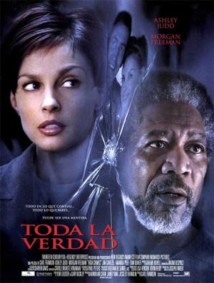 Toda la verdad (2002)