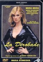 Toda una mujer (1979)