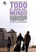 Todo el bien del mundo (2004)