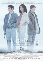 Todo es silencio (2011)