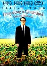 Todo está iluminado (2006)