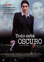 Todo está oscuro (1997)