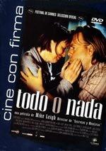Todo o nada (2002)