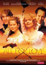 Todo por amor (1998)
