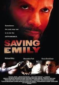 Todo por Emily