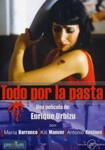 Todo por la pasta (1991)
