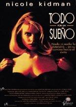 Todo por un sueño (1995)