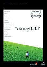 Todo sobre Lily