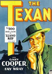 Todo un hombre (1930)