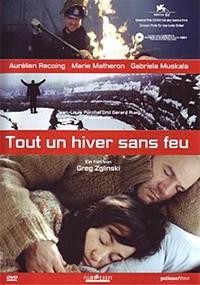 Todo un invierno sin fuego (2004)