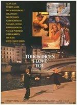 Todos dicen I Love You (1996)