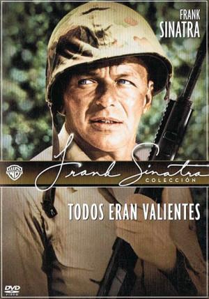 Todos eran valientes (1965)
