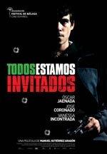 Todos estamos invitados (2007)