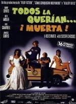 Todos la querían... ¡muerta! (2000)
