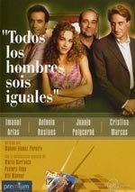 Todos los hombres sois iguales (1994)