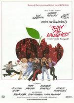 Todos rieron (1981)