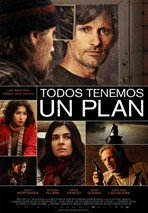 Todos tenemos un plan (2012)